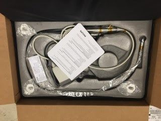 X7-2t Transducer Available Now!