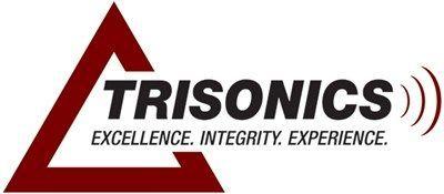 Trisonics- Authorized Distributor For GE Healthcare