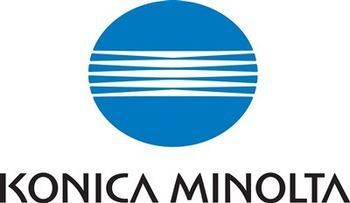 Konica Minolta Launches New Blue Moon Lifecycle Solutions for AeroDR