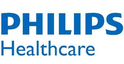Philips: MX 400-800 Series Patient Monitor Biomed | MedWrench