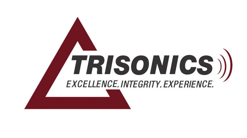Trisonics Achieves Iso 13485 Certification Medwrench
