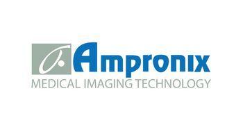 Ampronix Receives Prestigious Exporter of the Year Award for...