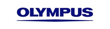 ProbeHunter Can Now Test Olympus Endoscopy Ultrasound