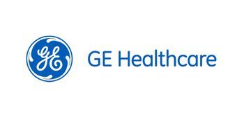Speeding up Breast Cancer Diagnosis in Egypt: GE Healthcare,...