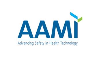 AAMI BMET Apprenticeship Program Gains Valuable College Support