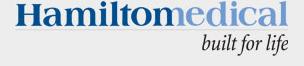 Hamilton Medical Furniture Corp