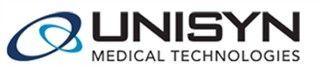 Unisyn Medical Technologies, Inc.
