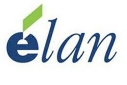 Elan Diagnostics