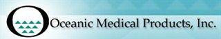 Oceanic Medical