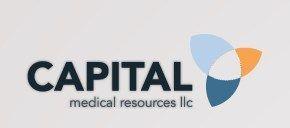 Capital Medical Resources LLC
