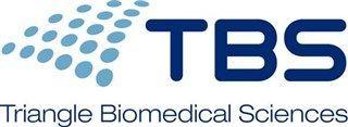 TBS Triangle Biomedical