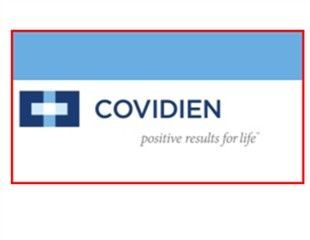 Covidien Medical Equipment and Products | MedWrench