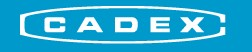 Cadex Electronics Inc.