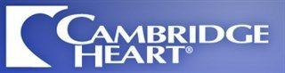 Cambridge Heart Inc.