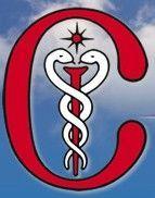 I. C. Medical