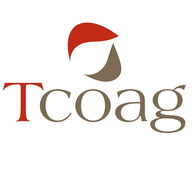 TCOAG