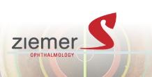 Ziemer Opthalmology