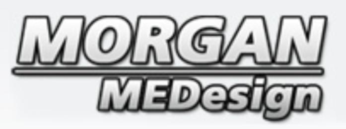 Morgan MEDesign