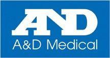 A & D Medical