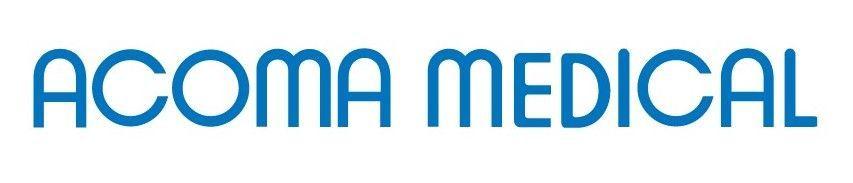 Acoma Medical