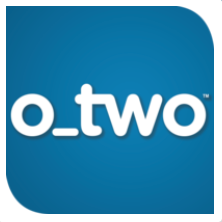 O-Two Medical Technologies