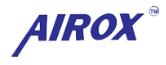 Airox