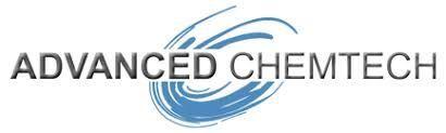 Advanced ChemTech