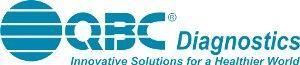 QBC Diagnostics