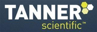 Tanner Scientific