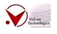 Vulcon Technologies