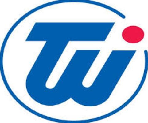 TechWest