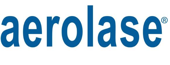 Aerolase