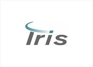 Iris Diagnostics