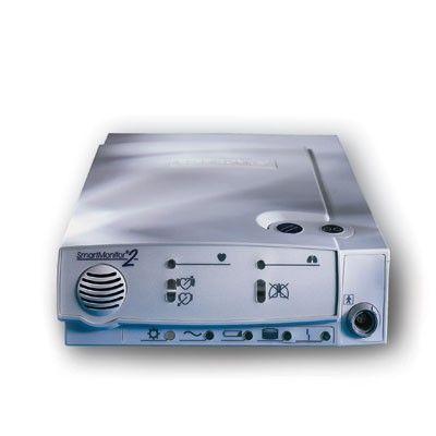Philips - SmartMonitor 2