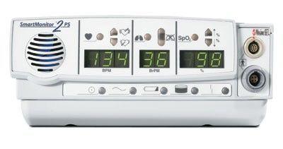 Philips - SmartMonitor 2 PS