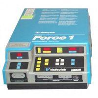 Valleylab - Force 1