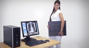 Visaris Americas - Avanse DR