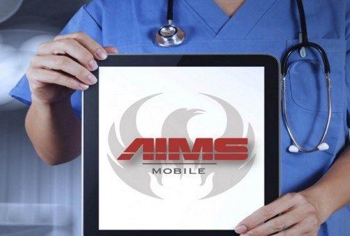 Phoenix Data Systems - AIMS