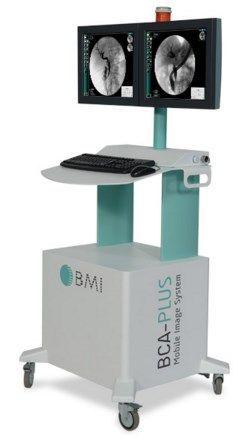 BMI Biomedical - BCA-Plus