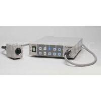 PHCBi - GP-US932A