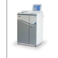 Thermo Fisher Scientific - Shandon Excelsior