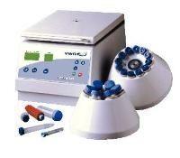 VWR - Clinical 200