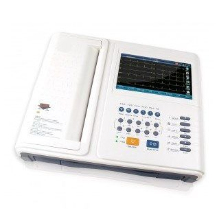 Infinium - QRS-12