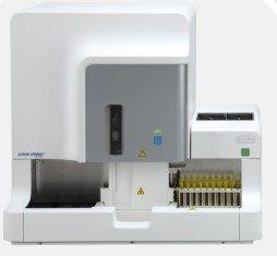 ARKRAY USA - Aution Hybrid AU-4050