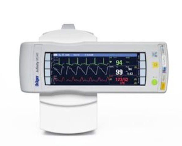 drager infinity m540 manuals and documents medical rh medwrench com drager infinity delta service manual drager infinity m300 manual