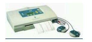 Getinge - Baby Dopplex 3000