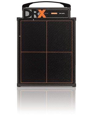Carestream - DRX 2530C