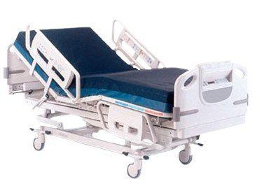 Hillrom - Advanta P1600