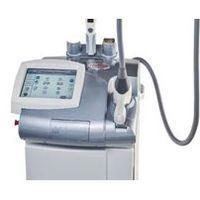 Cynosure - Vectus Laser