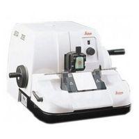 Leica Biosystems - RM2135